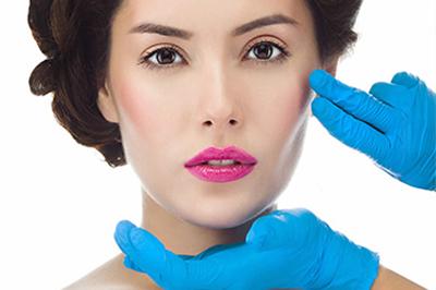 Kosmetyka lecznicza